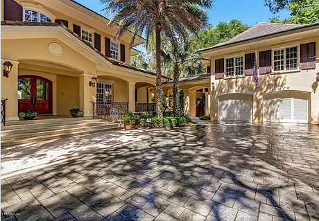 Carmen_llontop_houses_Jacksonville
