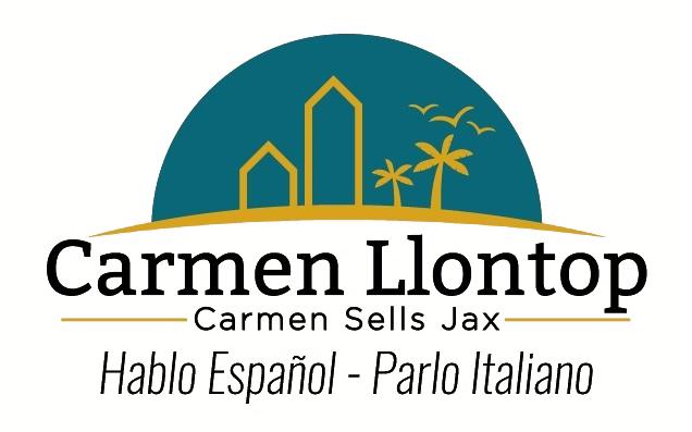 Carmen-Llontop-logo